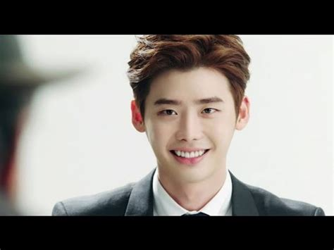 drama lee jong suk youtube lee jong suk new korean chinese drama jade lover youtube