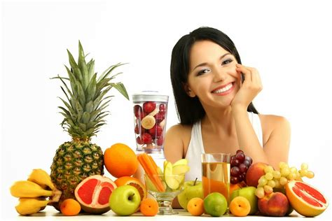 vegetables i should eat everyday top 10 fruits you should eat daily1mhealthtips 1mhealthtips