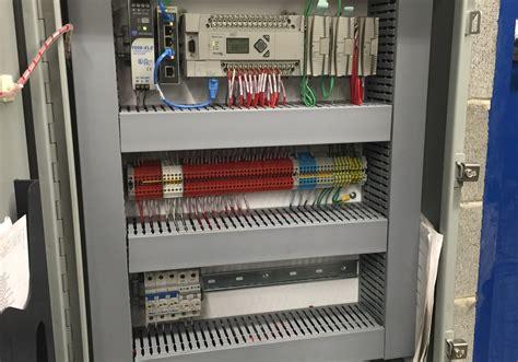 bms panel wiring dolgular