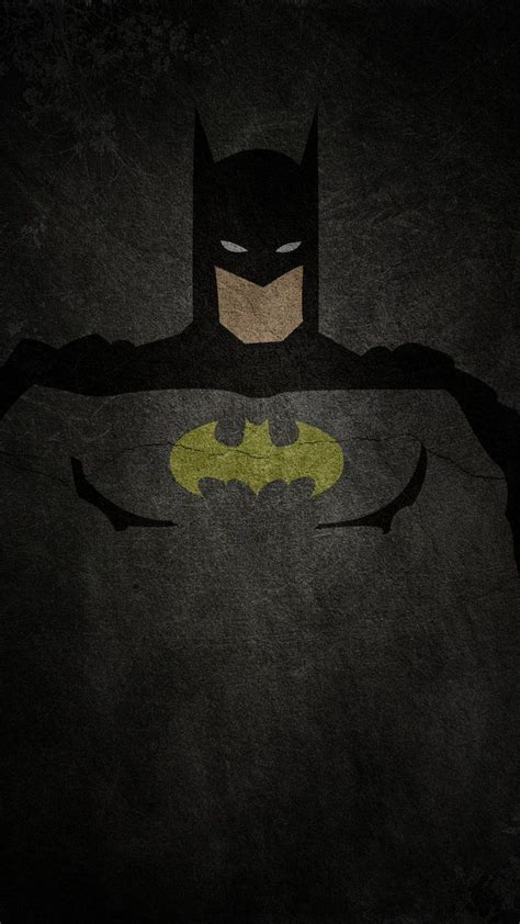 wallpaper android batman minimalist batman beyond google search i m batman
