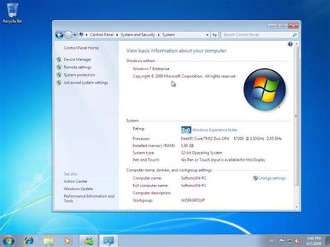 Home Designer Pro 7 0 Windows 7 Todas As Vers 245 Es Do Windows 7 Ultimate Starter Home