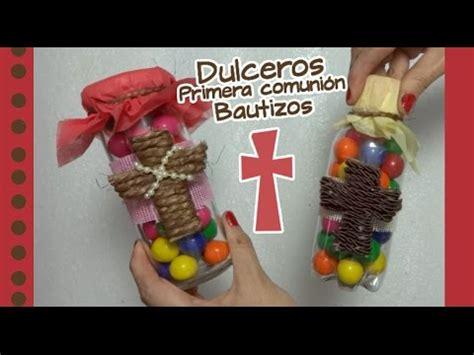 como hacer suveniles y oraciones de la medalla milagrosa chuladas creativas dulceros para primera comuni 243 n o