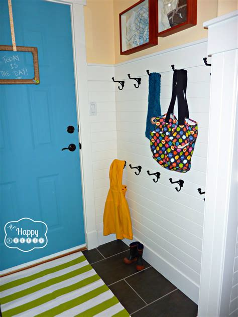 room hooks diy hang it up a hook hanging how to the happy housie