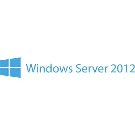 Microsoft Windows Server microsoft windows server 2012 20 pack user client r18 04095 b h