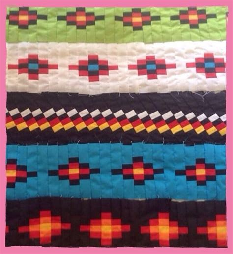 Seminole Patchwork Designs - 453 best images about seminole patchwork on