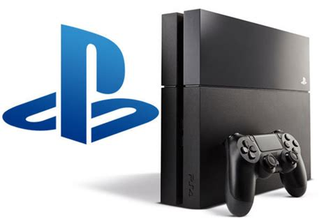 new ps4 console release date ps4 neo leaked release date and price revealed by