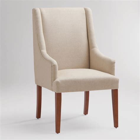 slipcovers for dining chairs without arms interior