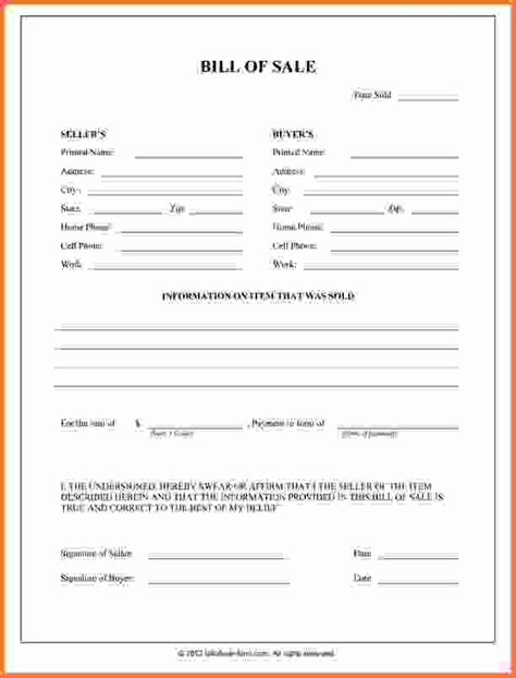 bill of sale template doc bill of sale document motorcycle bill of sale form jpg