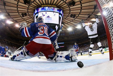 9 goals the new york rangers once in a lifetime miracle finish books bestpix 2014 nhl stanley cup three