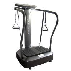 pedane basculanti stepper per cardio fitness in vendita al miglior prezzo