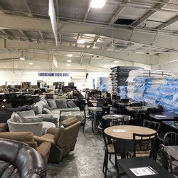 american freight furniture and mattress furniture stores 1700 eubank blvd ne eastside