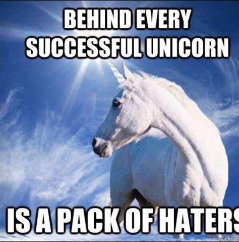 Unicorn Birthday Meme - best 25 unicorn memes ideas on pinterest unicorn