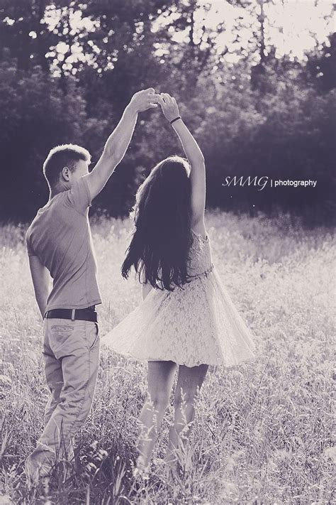 cute themes for dances summertime country couple country couples pictures