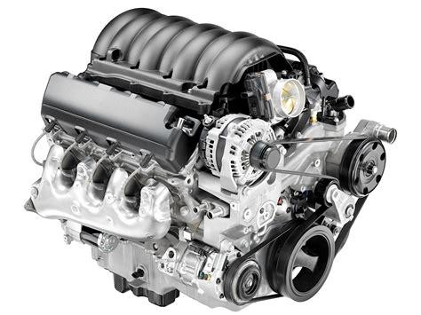 5 3 engine diagram chevrolet 2014 5 3 engine diagram get free image about