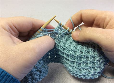 what does make one in knitting knitting patterns for beginners step by step crochet and