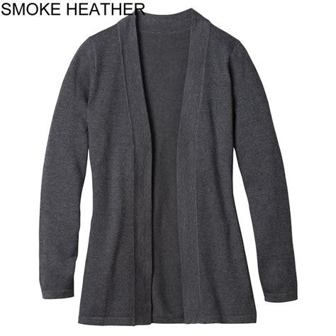 Tas Paketan 5in1 Tshirt Polka Black open front cardigan gorgeous styles for fashionistas