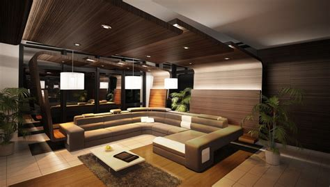 wooden living room living room wooden ceilings and combination of sofa