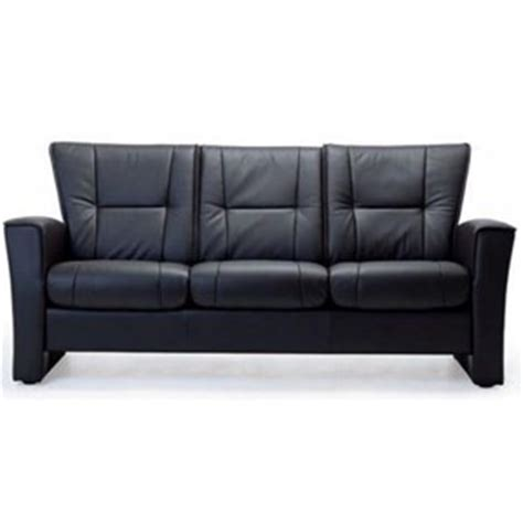 fjords sofa fjords by hjellegjerde reclining sofas bellingham