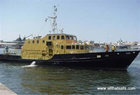 steel hull boats for sale crew boats for sale agent boats for sale aluminium fast