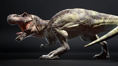 zbrush tutorial t rex an other t rex modelling in maya sculpting in zbrush