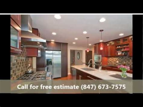 chicago home remodeling contractors in chicago house