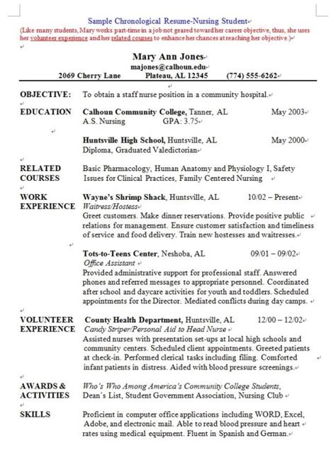 County Extension Sle Resume by What Type Of Folder To Use For Resume 28 Images Sle Resume Pdf File Free Creative Resume Cv