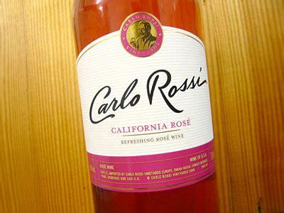 Komik Impor Global Frequency No 8 Of 12 wineuki rakuten global market carlo california