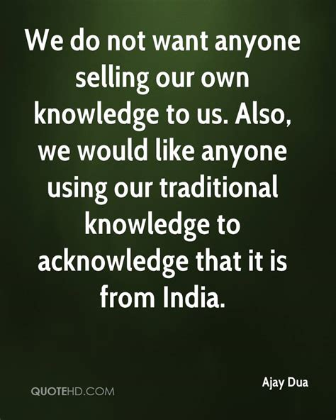 we want to sell our house ajay dua quotes quotehd