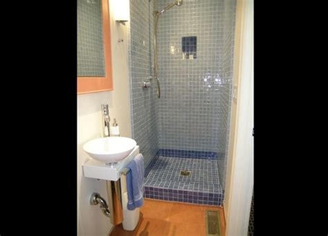 small shower stall curtains glamorous shower stall curtains in bathroom modern with