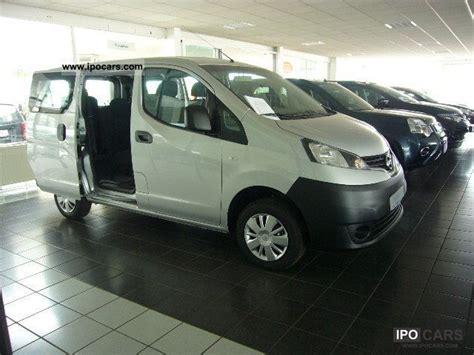 Sarung Jok Mobil Nissan Evalia nissan evalia sarung jok mobil paten bahan mbtech new superior