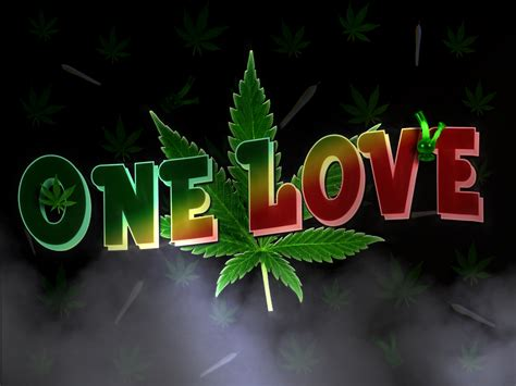 one love abstract one love wallpaper