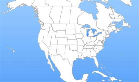 map of us canada and mexico america where to buy micro computer inc
