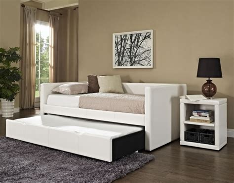 daybed with pop up trundle ikea daybeds with pop up daybeds with pop up trundle ikea twin xl and mattresses