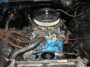 Ford 302 Engine Specs 1980 Ford F 150 Pictures Cargurus
