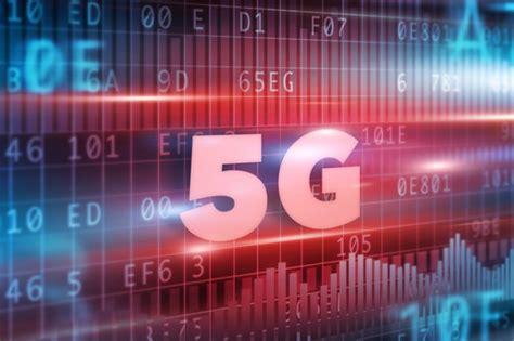 tim rete mobile tim inaugurer 224 a san marino la prima rete mobile 5g d