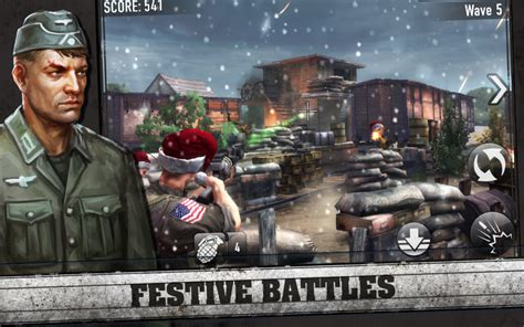 download game frontline commando ww2 mod frontline commando d day download apk for android aptoide