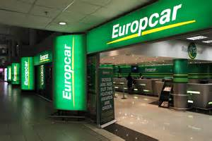 car rental new ct station europcar johannesburg reservations