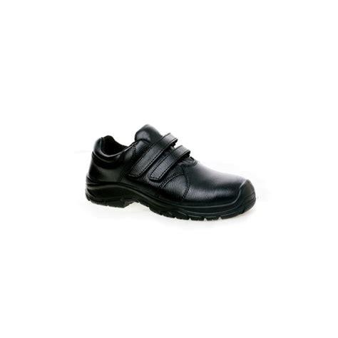 Sepatu Safety Dr Osha Dr Osha 2188 Sepatu Safety Straps Nitrile Rubber