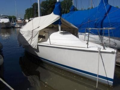 conejera velero velero mystic 290 en venta
