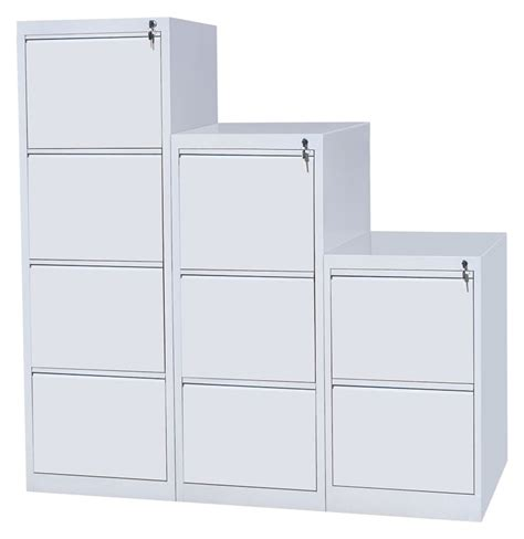 vertical filing cabinets metal buy 2 drawer steel metal vertical filing cabinet grey in dubai abu dhabi uae