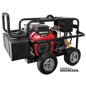 Honda 5 0 Pressure Washer Be Pe 5024hwebcom 5000 Psi Gas Pressure Washer 5 0 Gpm