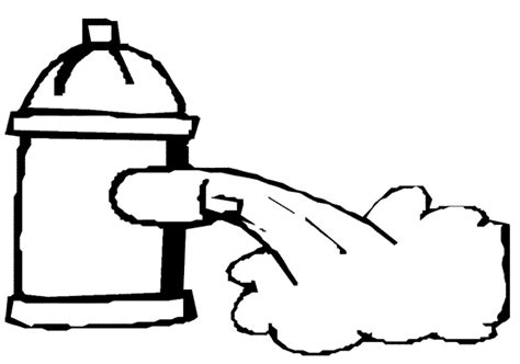 Making A Coloring Book   Free Download Clip Art   Free