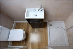Tiny Ensuite Bathroom Ideas 2nd Bathroom Idea It Will Be Small Probably This Size Housey Like Things