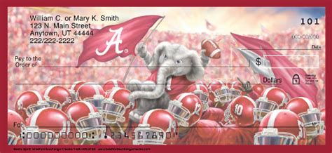 Alabama Background Check Alabama Checks Crimson Tide College Logo Checks