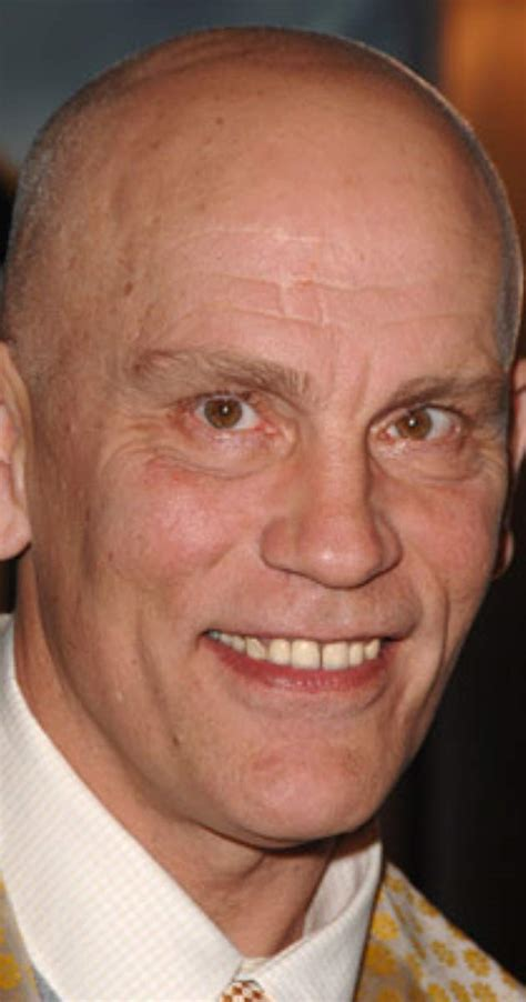imdb actor with most movies john malkovich on imdb movies tv celebs and more