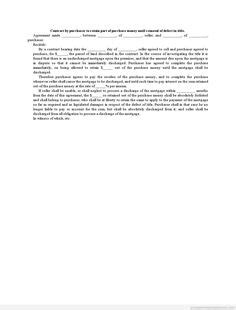 457 b deferred compensation constructive receipt template free sle lease expiration and renewal letter standard