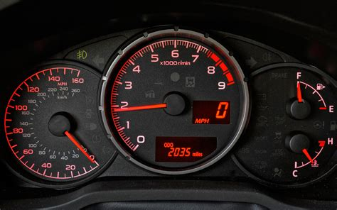 download car manuals 2013 subaru brz instrument cluster subaru brz to be featured in quot fast and the furious 6 quot film set for next summer photo gallery