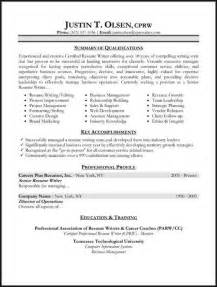 How To Write A Resume For College Application by How To Write A College Admission Resume