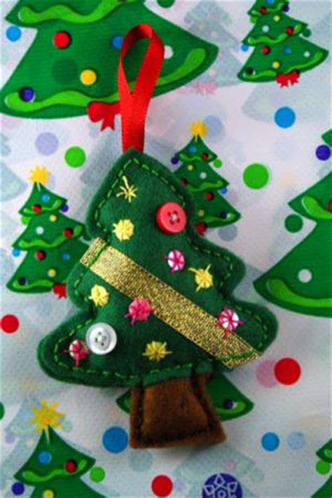 figuras arbol de navidad figuras para arbol artesanum