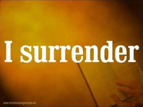 download mp3 hanin dhiya i surrender on my knees i surrender take me deeper take me deeper